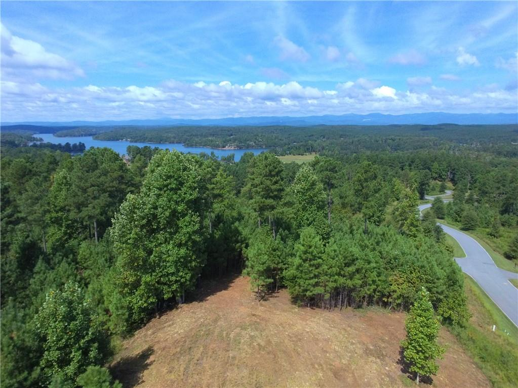151 Piney Woods Trail Six Mile, SC 29682