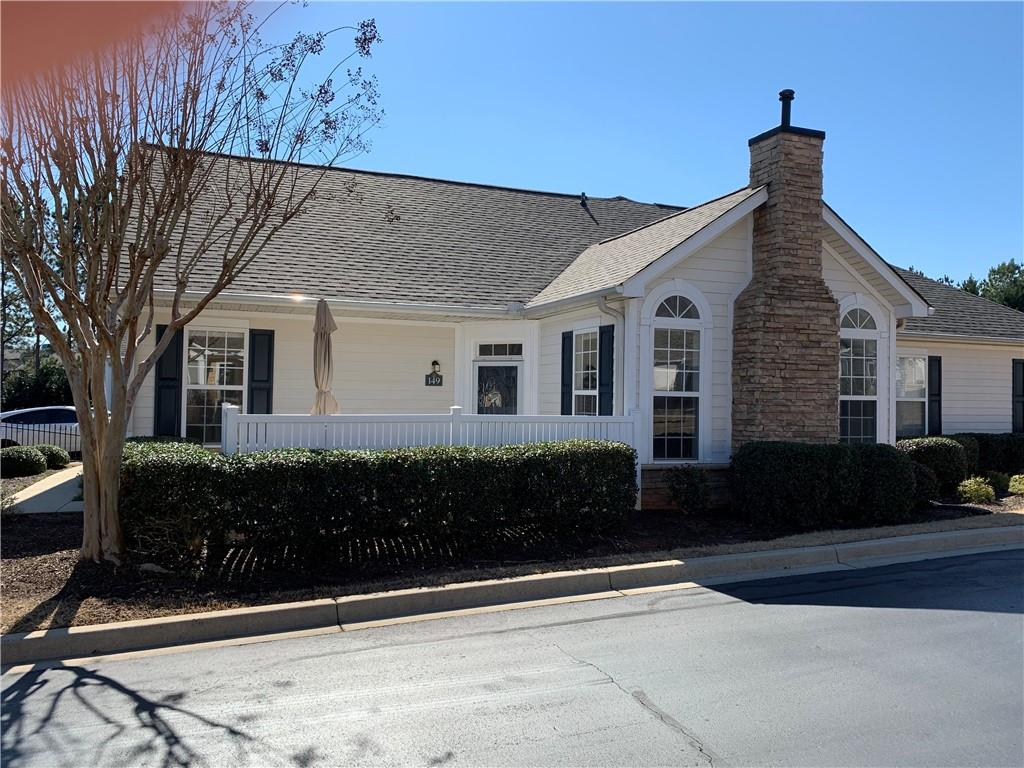 149 Life Style Lane Anderson, SC 29621