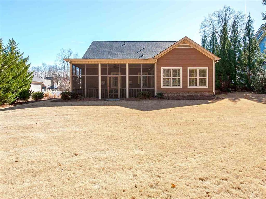 115  Craven Creek Court Piedmont, SC 29673