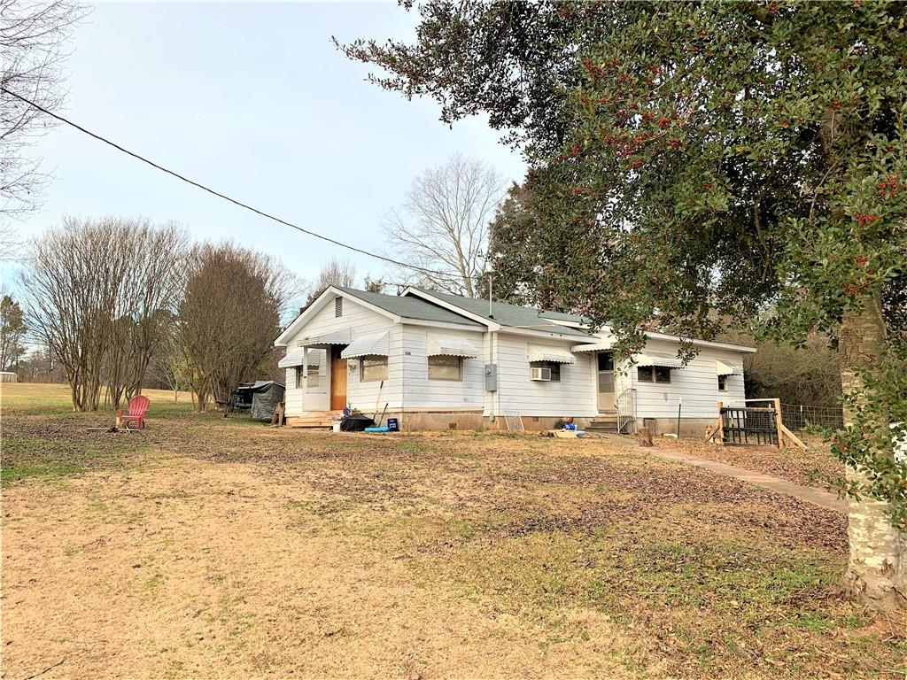 250 Holly Branch Road Westminster, SC 29693