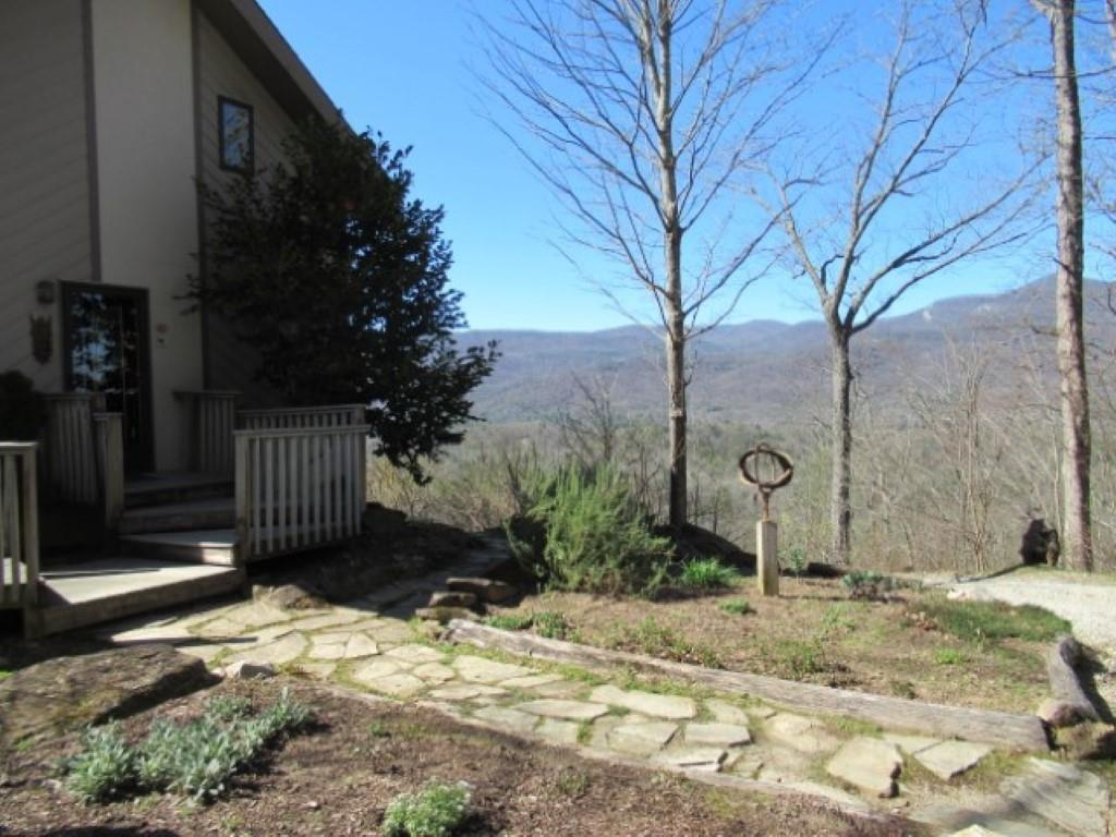298 Cross Creek Trail Pickens, SC 29671