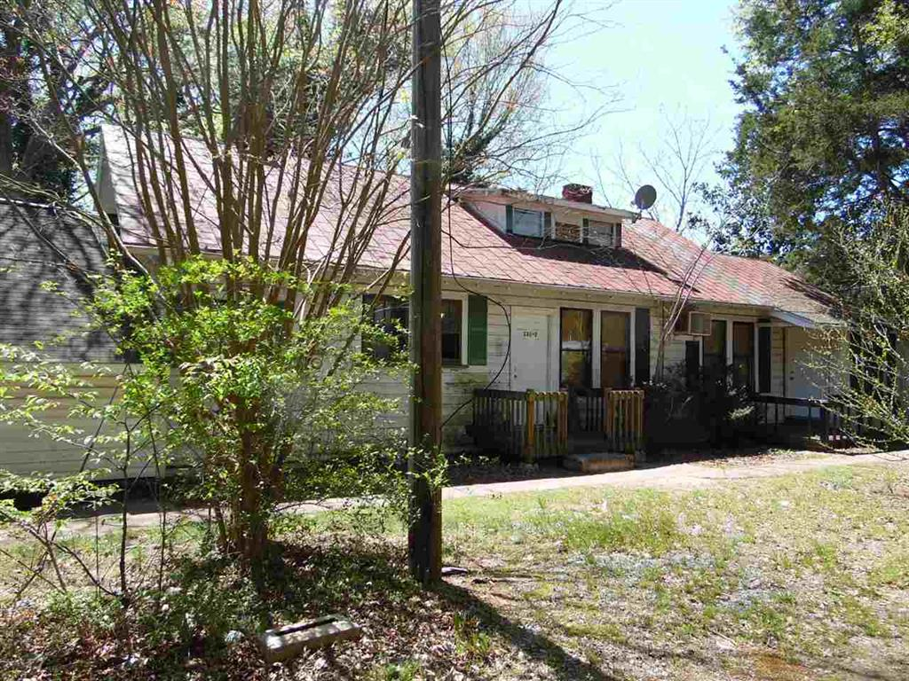 606 Fairway Green Anderson, SC 29621