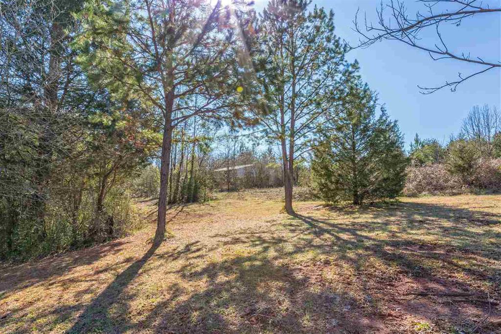 Friendship Road #2308 Acres Unrestricted Seneca, SC 29678