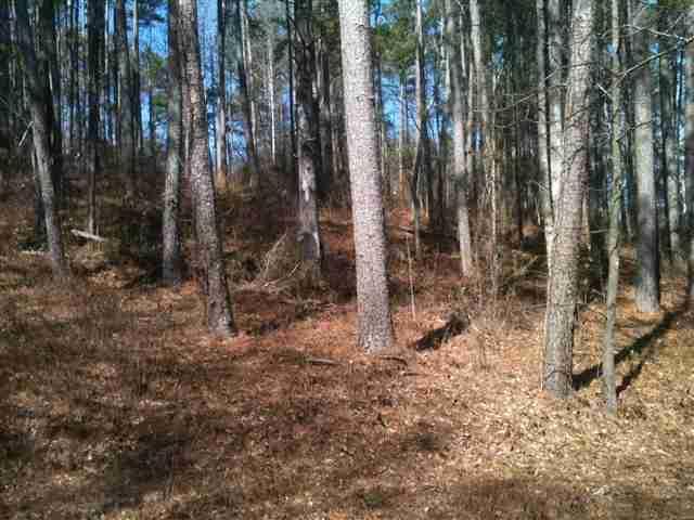 17 Hunters Trail Walhalla, SC 29691