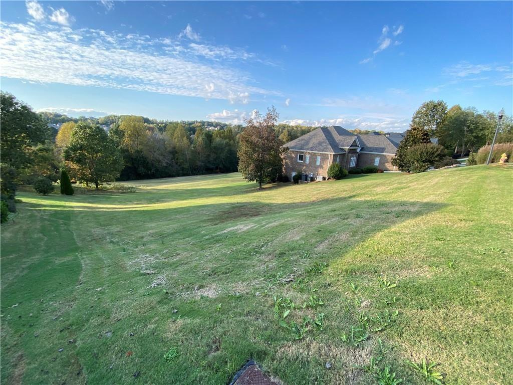 115 Turnberry Road Anderson, SC 29621