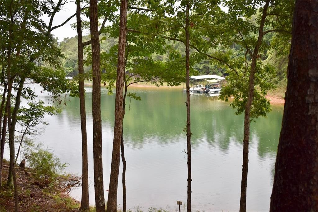 130 Sapphire Point Anderson, SC 29626