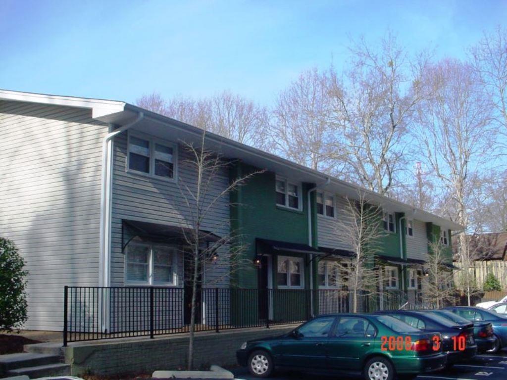 99 Wyatt Avenue UNIT #514 Clemson, SC 29631