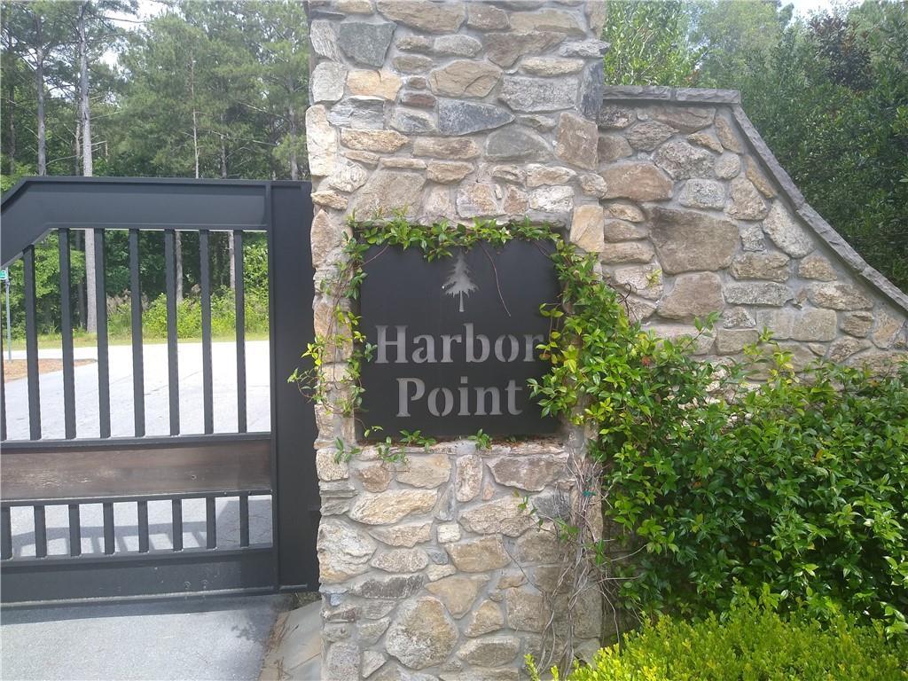 108 Harbor Ridge Road Seneca, SC 29672