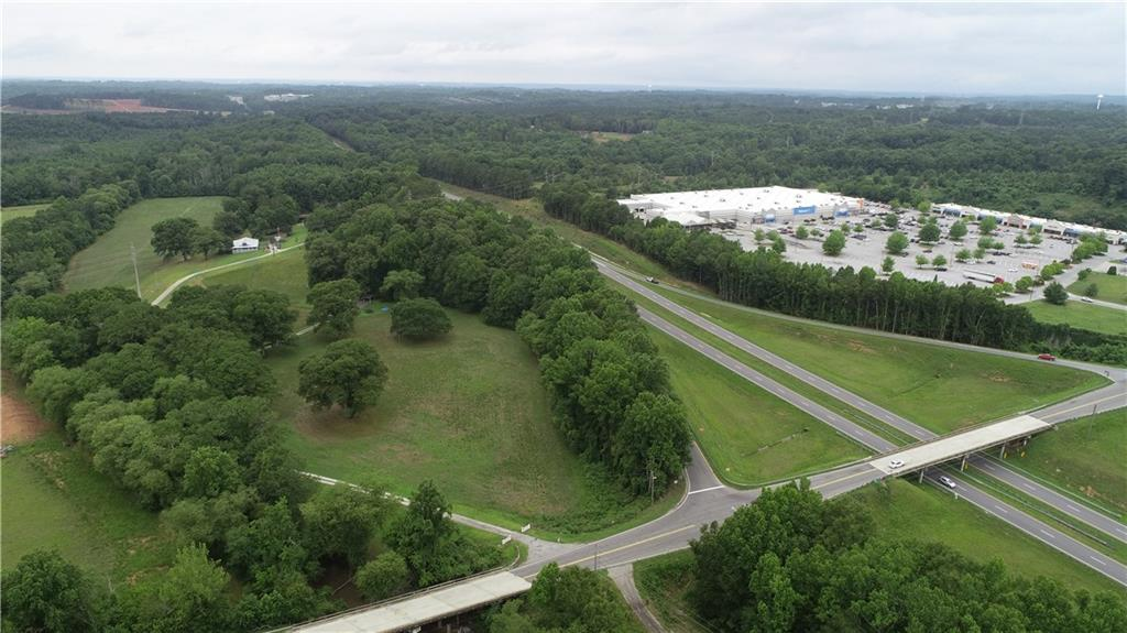 1338 Eighteen Mile Road Central, SC 29630