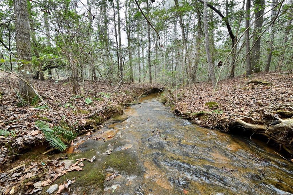 Singing Oaks Drive Mountain Rest, SC 29664