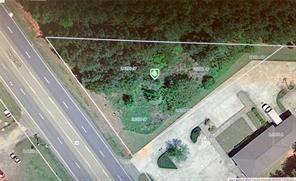 5414 Highway Sandy Springs, SC 29677