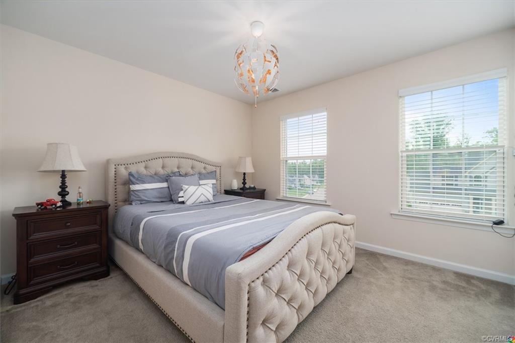 12800 Bailey Hill Place Midlothian, VA 23112
