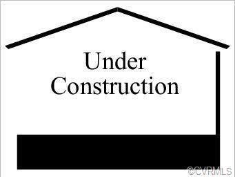 18112 Timber Banks Moseley, VA 23120