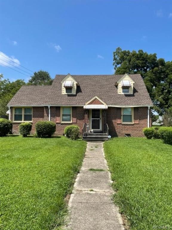 12462 Owen Stony Creek, VA 23882