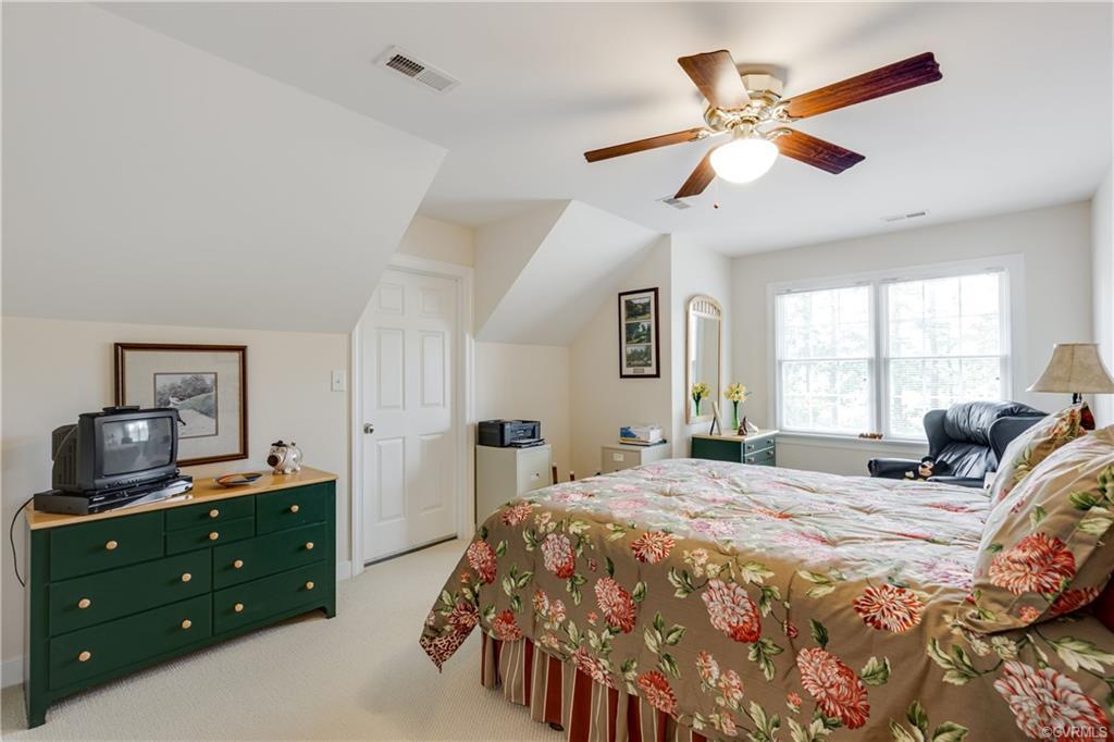 14528 Foxford Hanover, VA 23059