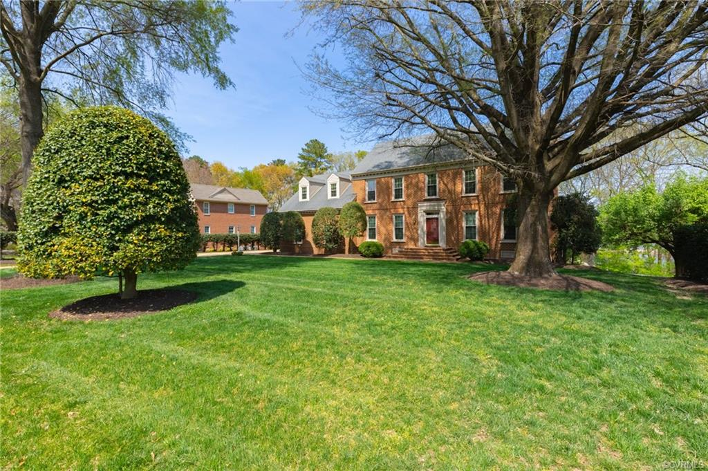 149 Waterfront Colonial Heights, VA 23834