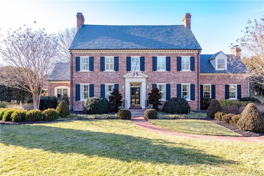 310 Oak Richmond, VA 23226