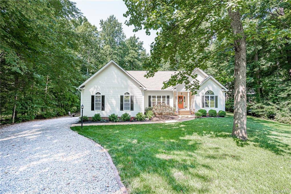 9531 Springhouse Chesterfield, VA 23832