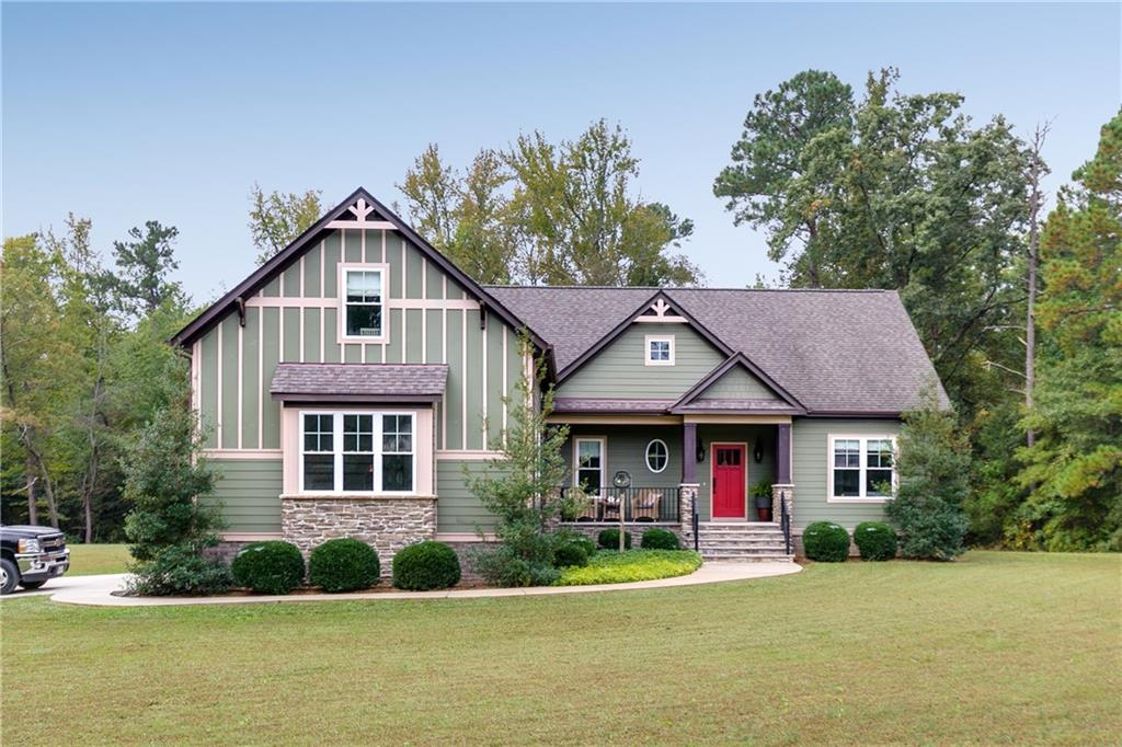 5520 Courthouse Chesterfield, VA 23832