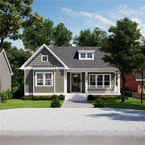605 Maple Richmond, VA 23226