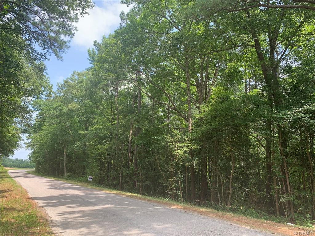 26019 Troublefield Stony Creek, VA 23882