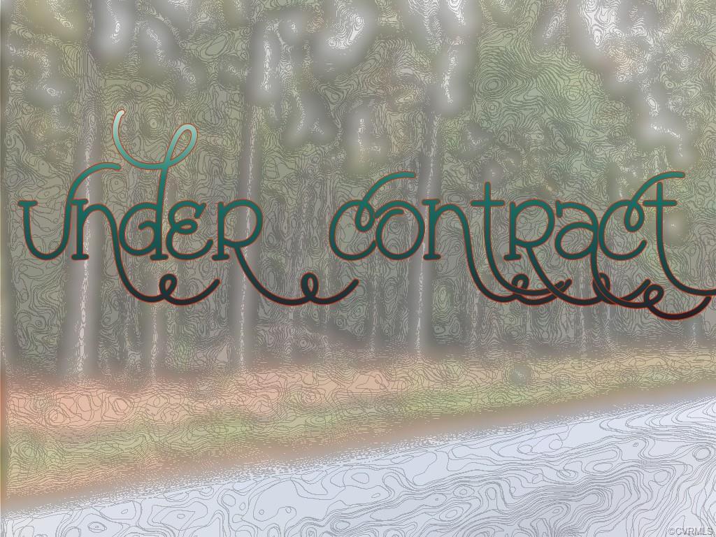 TBD Comans Well Stony Creek, VA 23882