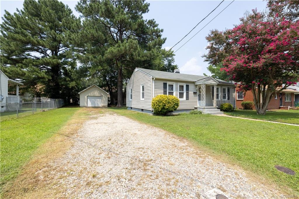 180 Windsor Colonial Heights, VA 23834