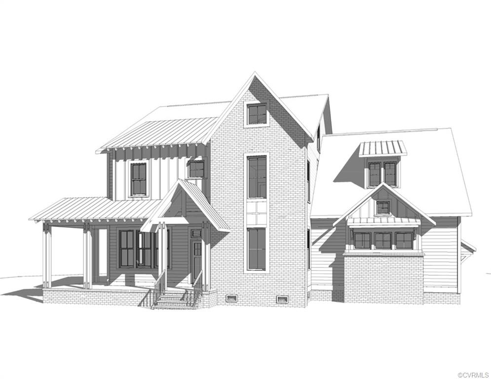18200 Timber Banks Moseley, VA 23120